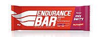 Nutrend Endurance Bar 45g, фото 1