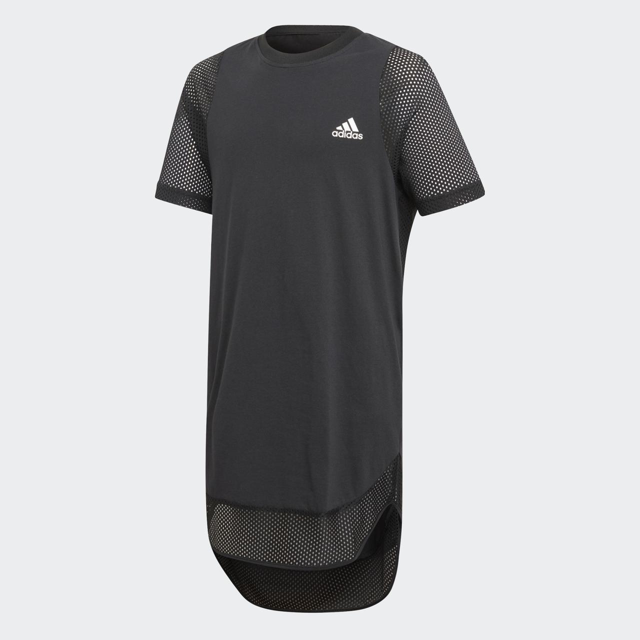 Детское платье Adidas Performance ID ED4642
