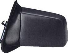Зеркало левое Opel Kadett E до 1991 гв. ( Опель Кадетт Е )