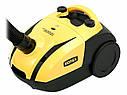 Пылесос для сухой уборки ROTEX RVB03-P, фото 3