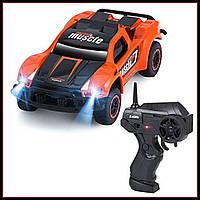 Машинка на радиоуправлении Short Course HB-DK4301