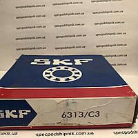 Подшипник 6313/C3 SKF