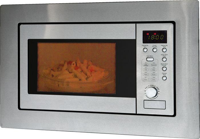 Микроволновая печь Bomann MWG 2215 EB Германия