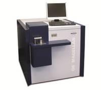 Спектрометр оптико-эмиссионный Q8 MAGELLAN.