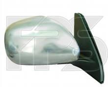 Зеркало левое электрическая регулировка Toyota Prado 2003-2009 гв. ( Тойота Прадо )