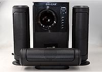 Акустическая система 3.1 Era Ear E-6030 (60 Вт)