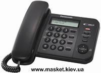 Телефон KX-TS2356UA