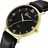Мужские часы Geneva Casio 3