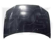Капот Mitsubishi Asx до 2013 гв. ( Мітсубісі Асикс )