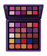 Палитра теней Anastasia Beverly Hills Norvina Pro Pigment Palette