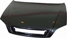 Капот Opel Astra G ( Опель Астра Г )