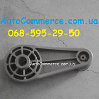 Ручка стеклоподъемника JAC 1020, FOTON 1043 (Джак 1020)