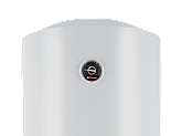 Бойлер Thermex ERS 50 V Silverheat, фото 2