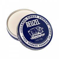 Паста для волос Reuzel Fiber Pomade 113 грамм