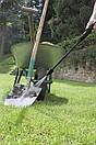 Мини мойка Karcher K 4, фото 5