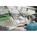 Удлинительный шланг высокого давления Karcher, (K3-K7) 10 метров, фото 2