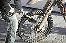 Щетка для мойки колесных дисков Karcher, фото 4