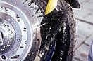 Щетка для мойки колесных дисков Karcher, фото 5