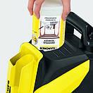 Мини мойка Karcher K 4 Premium Full Control Home, фото 3