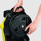 Мини мойка Karcher K 4 Premium Full Control Home, фото 4