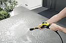Мини мойка Karcher K 7 Full Control Plus Home, фото 6