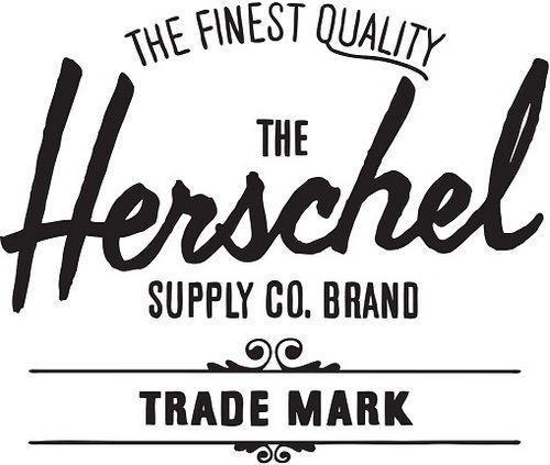 Рюкзаки Herschel Supply Co.