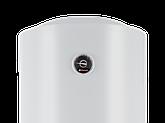 Бойлер Thermex ERS 80 V Silverheat, фото 2