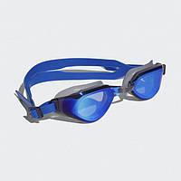 Плавательные очки Adidas Performance Persistar Fit Mirrored BR1091