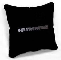 """Автомобильная подушка """"Hummer"""""""