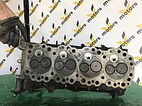 Головка блока цилиндров Toyota hiace