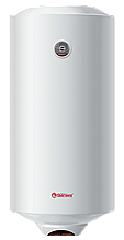 Бойлер Thermex ERS 100 V silverheat