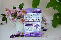 Хондроітин Японія (20 табл. х 20 днів)
