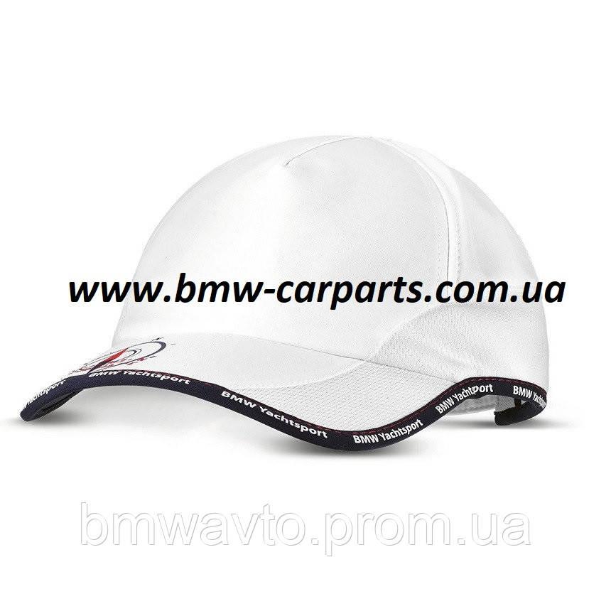 Бейсболка BMW Yachtsport Cap,Unisex 2019