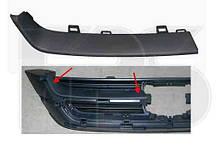 Накладка решетки Honda Crv 2010-2012 гв. ( Хонда Срв )