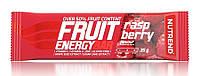 Nutrend Fruit Energy Bar 35g, фото 1