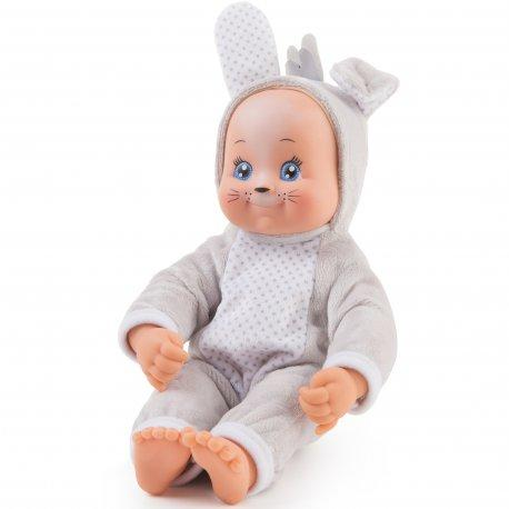 КуклаMiniKiss,Smoby 210121 SZAR