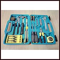 Набор инструментов AN-228 в кейсе 22 предмета