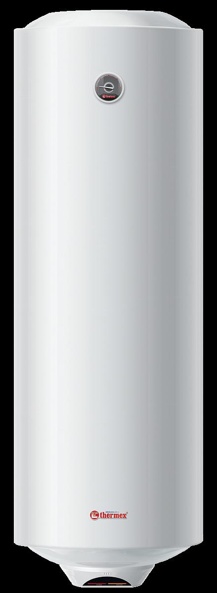 Водонагрівач Thermex ERS 150 V silverheat