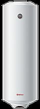 Водонагреватель Thermex ERS 150 V silverheat