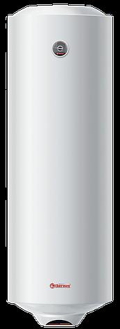 Водонагрівач Thermex ERS 150 V silverheat, фото 2