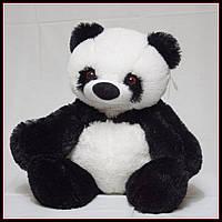Оригинальная мягкая игрушка панда 75 см