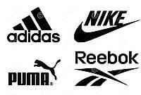 ТОП-4 популярнейших производителя спортивной одежды