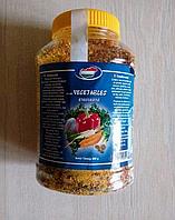 Приправа универсальная Vegetables 800г Вегета, фото 1