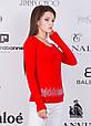 Кофта женская модная стильная со стразами размер универсальный 42-48 купить оптом со склада 7км Одесса, фото 2