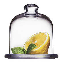Лимонница Ø100мм Basic 98397 (1шт)