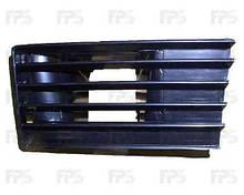 Решітка ліва Bmw E32 7 до 1994 гв. ( Бмв 7 Е32 )