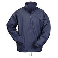 Ветровка, куртки пошив от 20шт