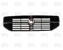 Решітка Dodge Caliber до 2011 гв. ( Додж Калибер )