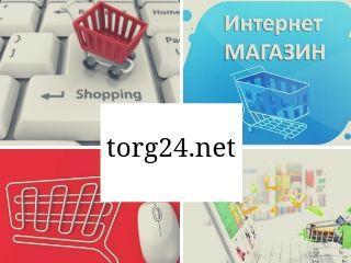 Torg24