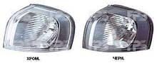 Указатель поворота левый Volvo S80 1998-2006 гв. ( Вольво S80 )